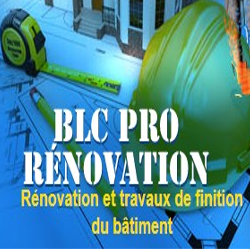 blc-pro-renovation