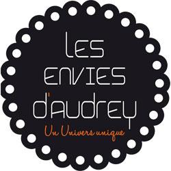logo-envies-audrey