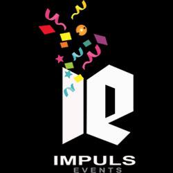 Logo_Impuls_Events