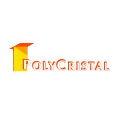 logo-polycristal