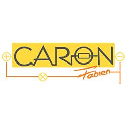 caron-fabien-logo