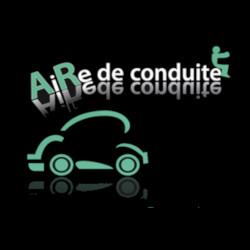 logo-airedeconduite