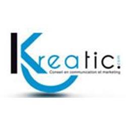 logo-petit-kreatic-1
