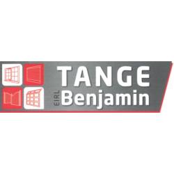 logo-tange