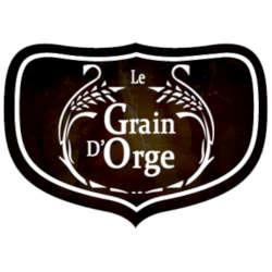 logo-graindorge