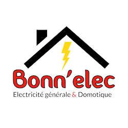 bonnelec-logo