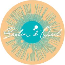 logo-seclin