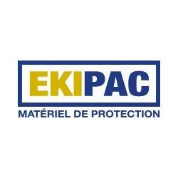 ekipac-logo