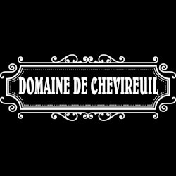 domaine-chevireuil
