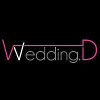 logo-wedding-d