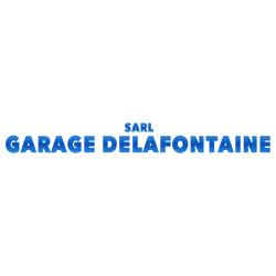 logo-garage-delafontaine