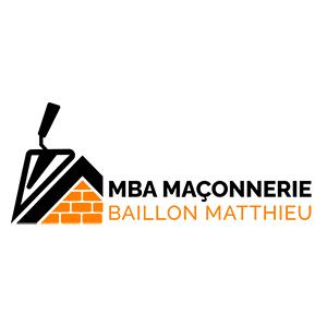 logo-mba-maconnerie