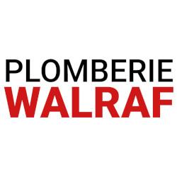 walraf-logo