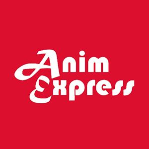 anim-express