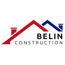 belin-logo
