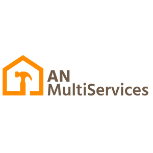 logo-an-multiservices