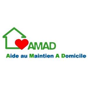 logo-amad