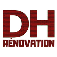 logo-dhrenovation59