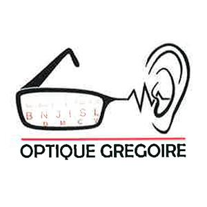 Opticien Fruges