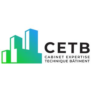 Expert conseil en bâtiment Lille