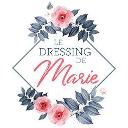 logo-dressing-marie